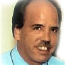 Henry W. Smith