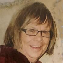 Barbara Jean Hightower