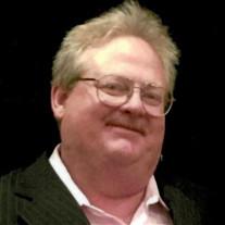 Stanley Craig Watson
