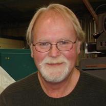 John David  Starling