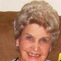 Colleen Louise Hammonds
