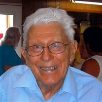 Herbert C. Spahn