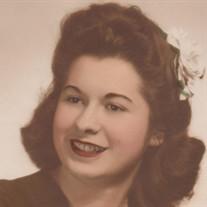 Mary R.  Bernsen