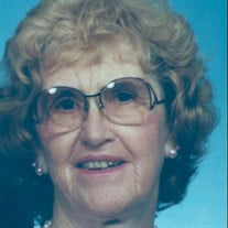 Irene Dassel