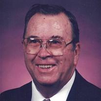 Mr. Joseph Capo