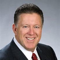 Mark A. Perrelli