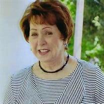 H. Patricia Adrian