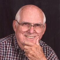 Mr. MARTIN VERNON ROLLINS Jr.