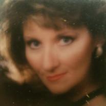 Sally L. Lepird