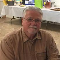 James G. Lenahan