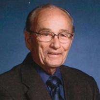 Robert Finken