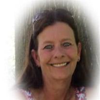 Angela Gail Rhodes