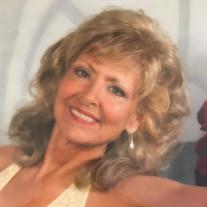 Deborah Metcalf