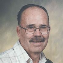 Donald R Lequieu