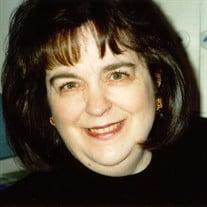 Corinne Adele Hansson