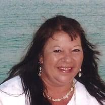 Cynthia Stein