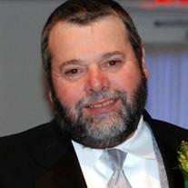 John R. Beatty