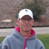 Bryan Dale Cox