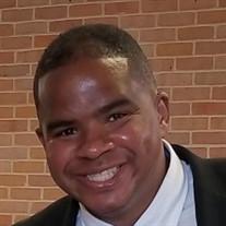 Oliver J Vital Jr
