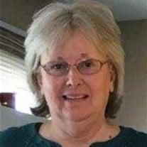 Gwen Ann Neilson