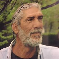 Stephen J. Bayus