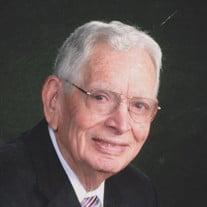 Leonard A. Hickman