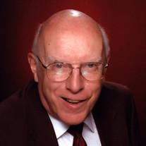 Raymond E. Studer