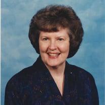 Judith A. Kinney