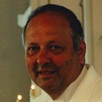 Gene A.  Gasparas