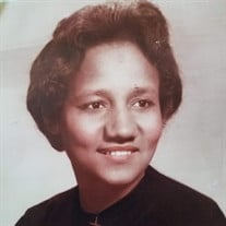 Dorothy Lee Jackson