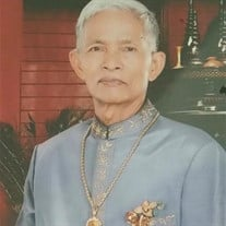 Pak Phean