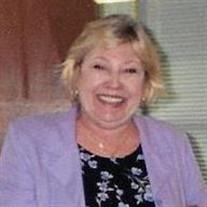 Charlene Schmidt