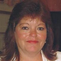 Teresa Lynn McConnell