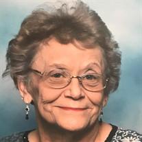 Dixie Lynn Russell