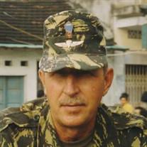Stephen L. Sack