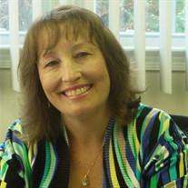 Joanne R. Thomas