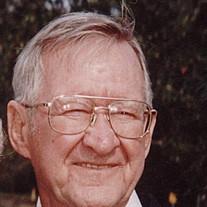 John F Wilkerson