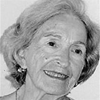 Ruth  Elaine  Besse