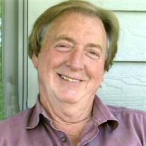 Robert Anderson Jr.