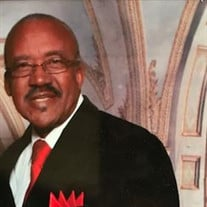 Jimmie Harris WATCH VISITATION LIVE CLICK VIDEO TAB IN TRIBUTE