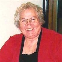 Anne Swank Deavel
