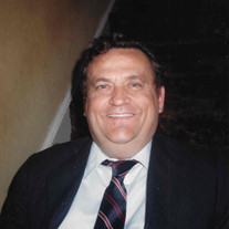 Edgar H. Vandegrift