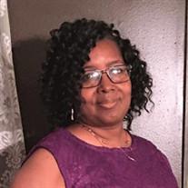 Mrs. Glenda Butler