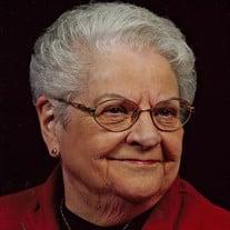 Marilyn J. Moerke