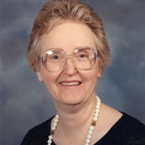 Lois Darlene Hicks