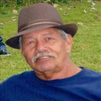 Florentino Rivera