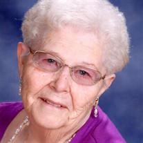 Carol R. Herman
