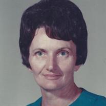 Henrietta Murphy Foster