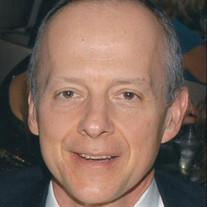 Robert H.  Hudson
