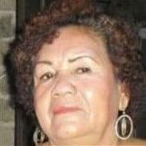 Leonor Munoz
